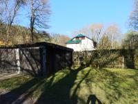 Prodej pozemku 596 m², Bělá pod Bezdězem