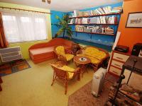 pokoj - Prodej chaty / chalupy 51 m², Blevice