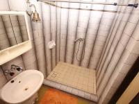 koupelna - Prodej chaty / chalupy 51 m², Blevice