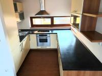 Prodej bytu 4+kk v osobním vlastnictví 105 m², Mladá Boleslav