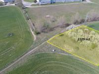 Prodej pozemku 2229 m², Mělník