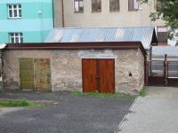 Prodej bytu 3+1 v osobním vlastnictví 73 m², Mělník