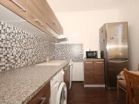 Prodej bytu 2+1 v osobním vlastnictví 54 m², Štětí