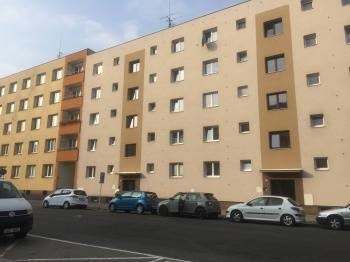 Prodej bytu 2+1 v osobním vlastnictví 54 m², Mladá Boleslav