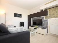 Prodej bytu 1+kk v osobním vlastnictví, 40 m2, Mělník