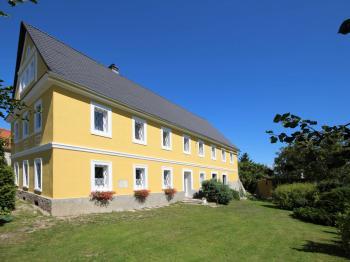 Prodej domu v osobním vlastnictví 151 m², Krabčice