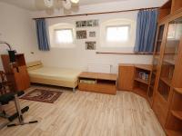 Prodej chaty / chalupy 300 m², Štětí