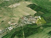 Prodej pozemku, 12859 m2, Mělník