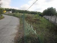 Prodej pozemku 10179 m², Mělník