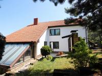 Prodej domu v osobním vlastnictví, 310 m2, Libochovice