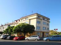 Prodej bytu 2+kk v osobním vlastnictví, 44 m2, Praha 8 - Libeň