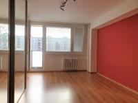 Pronájem bytu 3+1 v osobním vlastnictví 77 m², Mladá Boleslav