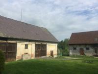 stodola - Prodej domu v osobním vlastnictví 200 m², Liberec