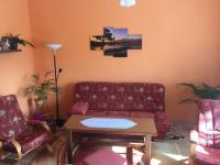byt přízemí - Prodej domu v osobním vlastnictví 200 m², Liberec