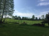 pozemky u domu - Prodej domu v osobním vlastnictví 200 m², Liberec