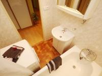 Prodej bytu 3+1 v osobním vlastnictví 68 m², Praha 8 - Troja