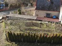 zahrada za domem - Prodej domu v osobním vlastnictví 148 m², Klášter Hradiště nad Jizerou