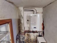 plyn.kotel - Prodej domu v osobním vlastnictví 148 m², Klášter Hradiště nad Jizerou