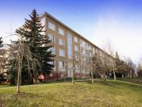 Prodej bytu 2+1 v družstevním vlastnictví, 65 m2, Neratovice