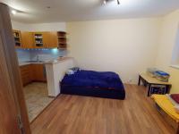 sam.byt v přízemí - Prodej domu v osobním vlastnictví 117 m², Brandýs nad Labem-Stará Boleslav