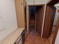vstupní chodba - Prodej domu v osobním vlastnictví 117 m², Brandýs nad Labem-Stará Boleslav