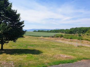 Prodej pozemku 984 m², Veliká Ves