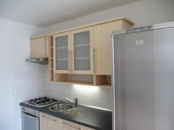 Prodej bytu 2+1 v osobním vlastnictví 63 m², Praha 10 - Vršovice