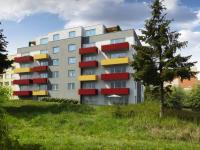 Prodej bytu 3+kk v osobním vlastnictví, 84 m2, Jince