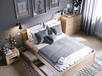 Prodej bytu 3+kk v osobním vlastnictví 84 m², Jince