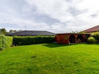 Prodej domu v osobním vlastnictví 176 m², Zlatá