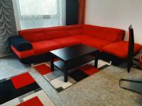 Pronájem bytu 2+kk v osobním vlastnictví, 58 m2, Praha 10 - Uhříněves