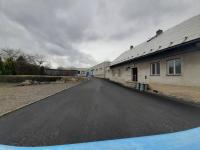 Prodej domu v osobním vlastnictví 140 m², Oráčov
