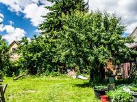 zahrada - Prodej domu v osobním vlastnictví 179 m², Tři Sekery