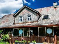 Prodej domu v osobním vlastnictví 179 m², Tři Sekery