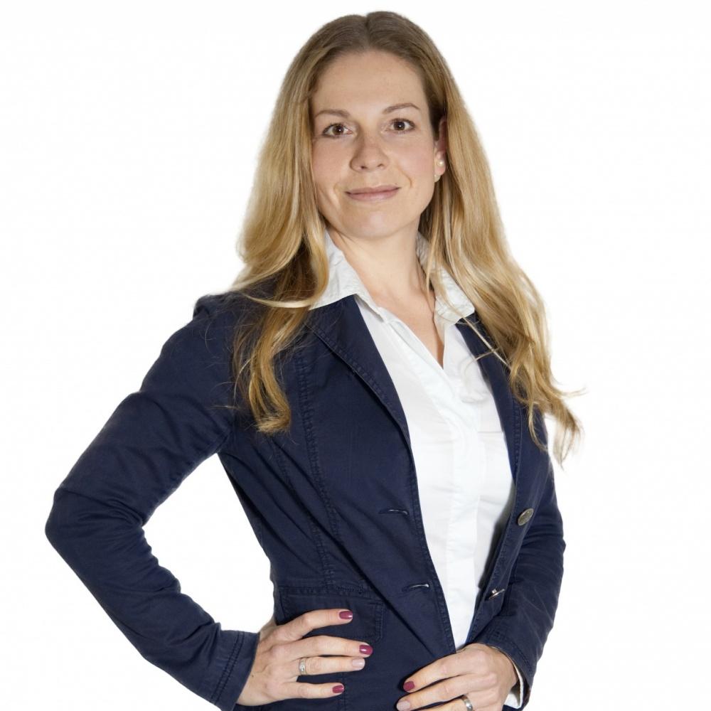 Denisa Polívková