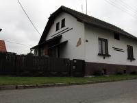 Prodej domu v osobním vlastnictví, 350 m2, Mladotice
