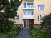 Prodej bytu 1+1 v osobním vlastnictví, 39 m2, Horní Bříza