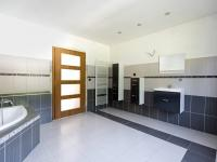 Prodej domu v osobním vlastnictví, 484 m2, Rotava