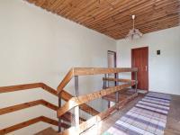 Prodej domu v osobním vlastnictví, 160 m2, Štichovice