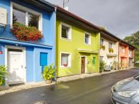 Prodej domu v osobním vlastnictví, 136 m2, Ostrov