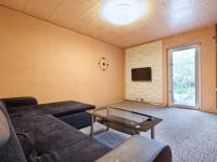 Prodej domu v osobním vlastnictví 136 m², Ostrov