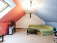 Prodej domu v osobním vlastnictví, 432 m2, Praskolesy