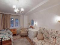 Prodej domu v osobním vlastnictví 160 m², Pyšely