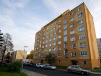 Prodej bytu 2+1 v osobním vlastnictví, 56 m2, Kadaň