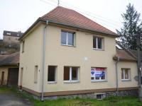 Prodej domu v osobním vlastnictví, 230 m2, Roztoky
