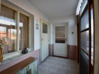 Prodej domu v osobním vlastnictví 233 m², Žebrák