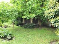 Prodej domu v osobním vlastnictví 70 m², Žehušice