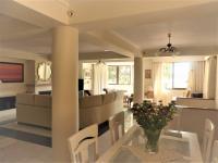Prodej domu v osobním vlastnictví 350 m², 03530 La Nucia