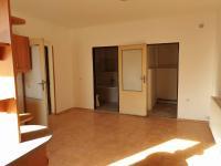 Prodej domu v osobním vlastnictví 103 m², Drobovice