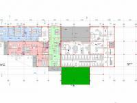 Prodej bytu 3+kk v osobním vlastnictví 93 m², Karlovy Vary